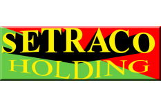Setraco Holding