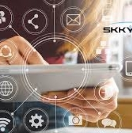 Skkynet and Siemens Mobility collaborate on Secure IIoT